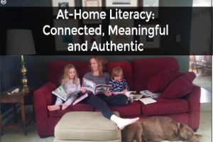 at-home-literacy